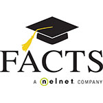 facts tuition information