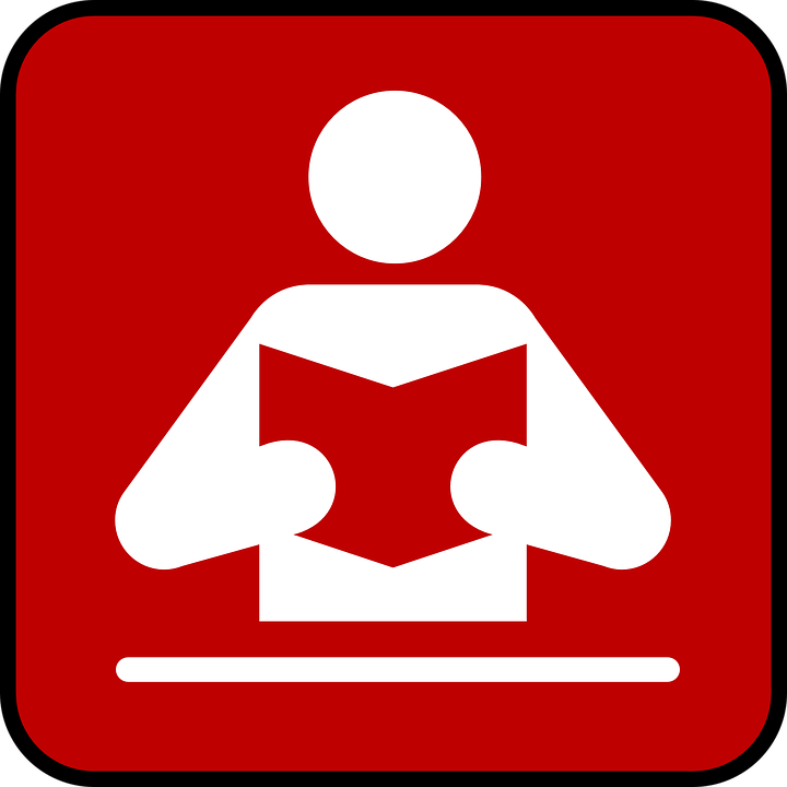 READER ICON.png